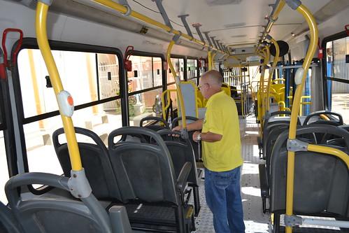 26-01-2018-Vistorias nos Transportes Coletivos - Luciano lellys (36)