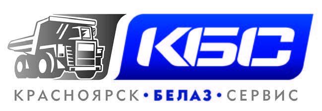 Логотип КБС