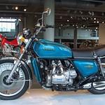 Honda_Gold_Wing_GL1000_1975_Barber