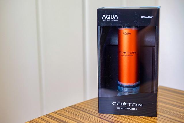 AQUA COTON-5.jpg