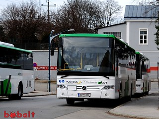 postbus_bd14380_02