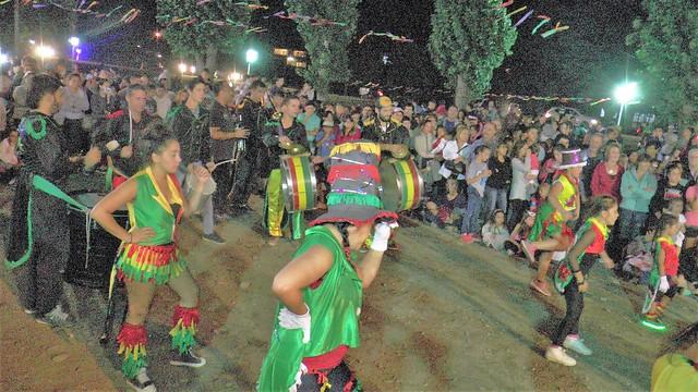 Carnaval Sierra 2018 (73)