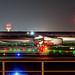 Singapore Airlines - Boeing 777-300/ER - 9V-SWB