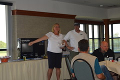 pcc golf 2017 (282)