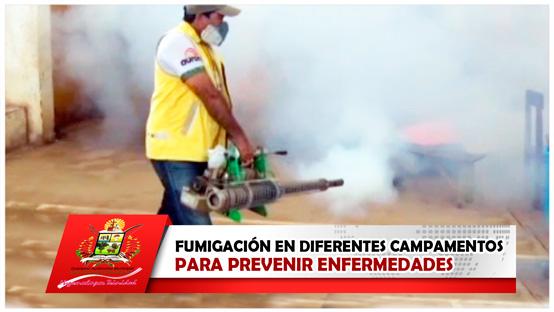fumigacion-en-diferentes-campamentos-para-prevenir-enfermedades