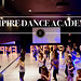 Empire Dance Academy