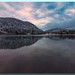 Lac de Longemer - Vosges
