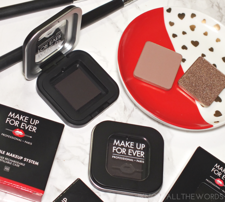 make up for ever artist colour shadow (4)