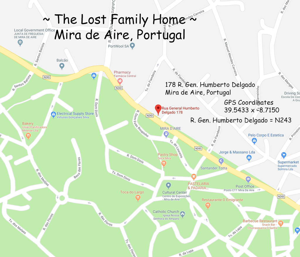 Portugal Home -1 | A present day Google Map of Mire de Aire ... on show map of portugal, description of portugal, detailed map portugal, interactive map of portugal, road map of portugal, printable map of portugal, google maps australia, mapa portugal, street map of lisbon portugal, weather of portugal, city of portugal, google maps france, large map of portugal, satellite view of portugal, virtual tour of portugal, products of portugal, simple map of portugal, google maps ireland, world map of portugal, google maps canada,