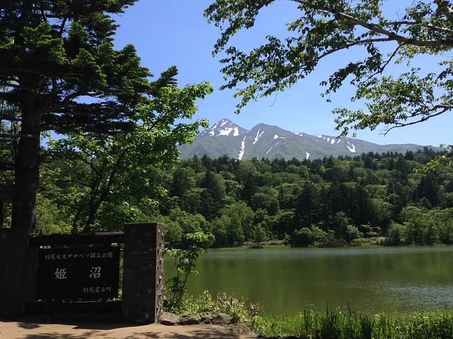hokkaido-rishiri-island-himenuma-pond-02