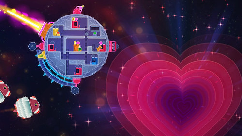lovers-dangerous-spacetime (1)