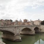 Roma. - https://www.flickr.com/people/35427361@N08/
