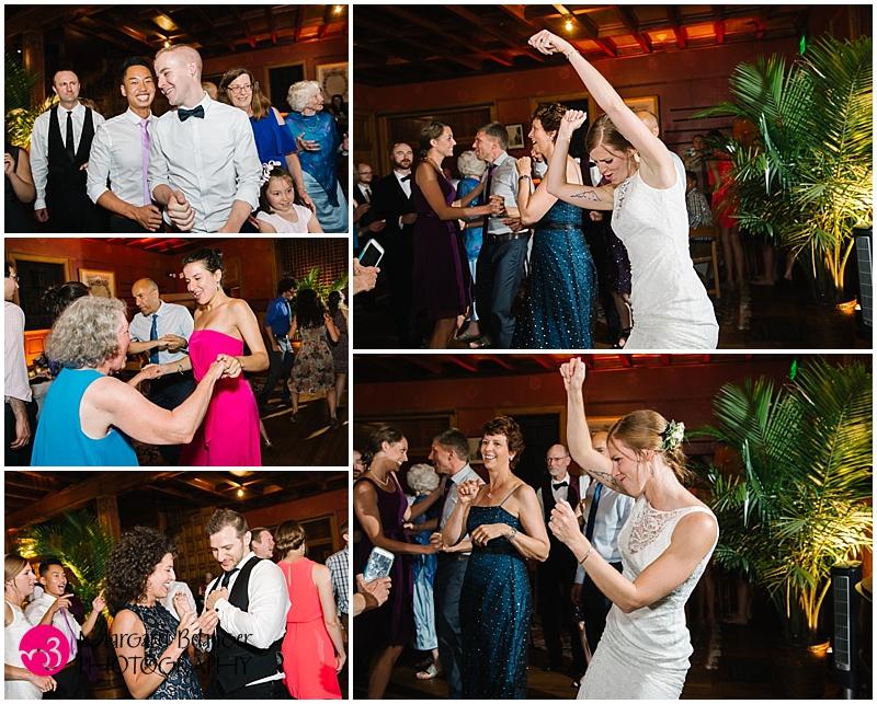 Stonehurst-Estate-wedding-037
