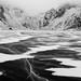 Frozen by TS446Photo