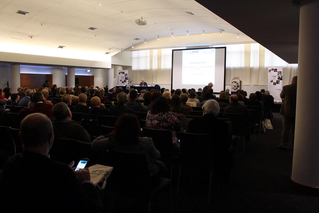 Convegno Anffas 1.2.12.17 030 - Anffas Nazionale - Flickr