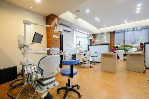 [專欄分享] 為什麼台南遠傳牙醫的陶瓷貼片可以保留齒質壽命更長