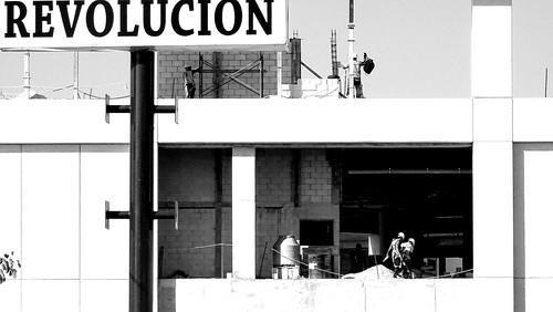 REVOLUCION II