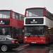 VP18 Go-Ahead London