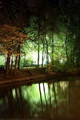 FR10 0999 Le bassin du canal du Midi. Castelnaudary, Aude, Languedoc