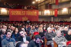 Mustafa Suphi'lerden günümüze