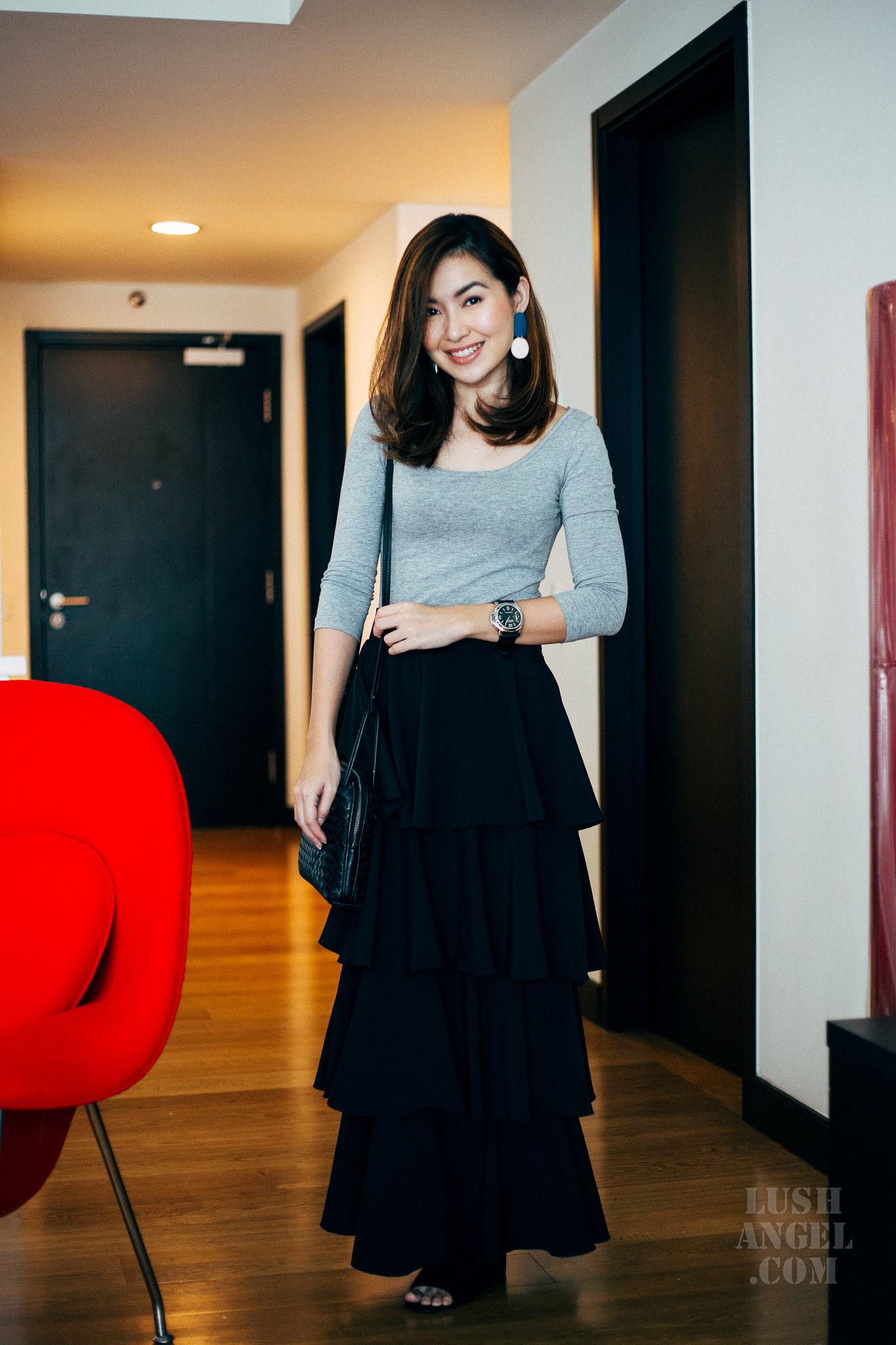 fashion-blog-philippines