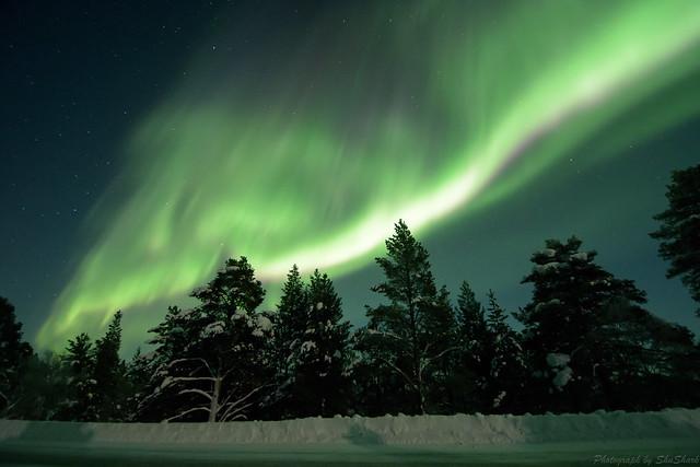 20180222-Finland-DSC_6486