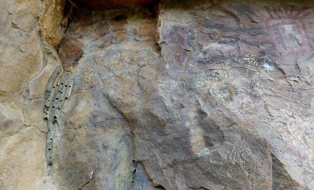 Petrogliphs-10