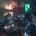 elcamino_em (6)