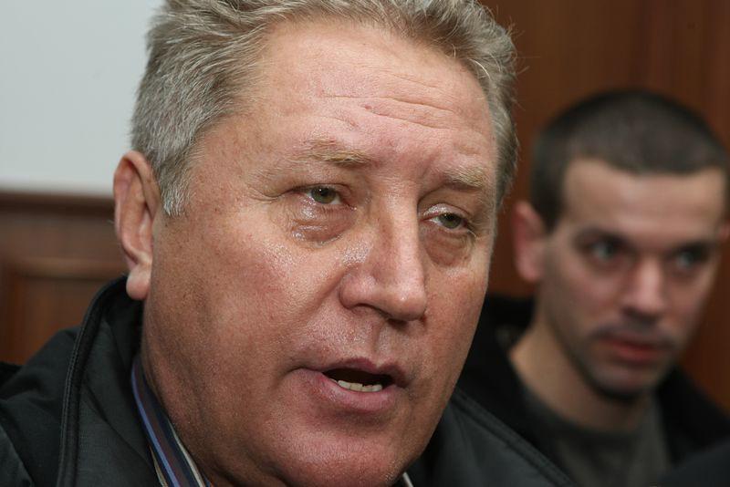 Ion Radoi