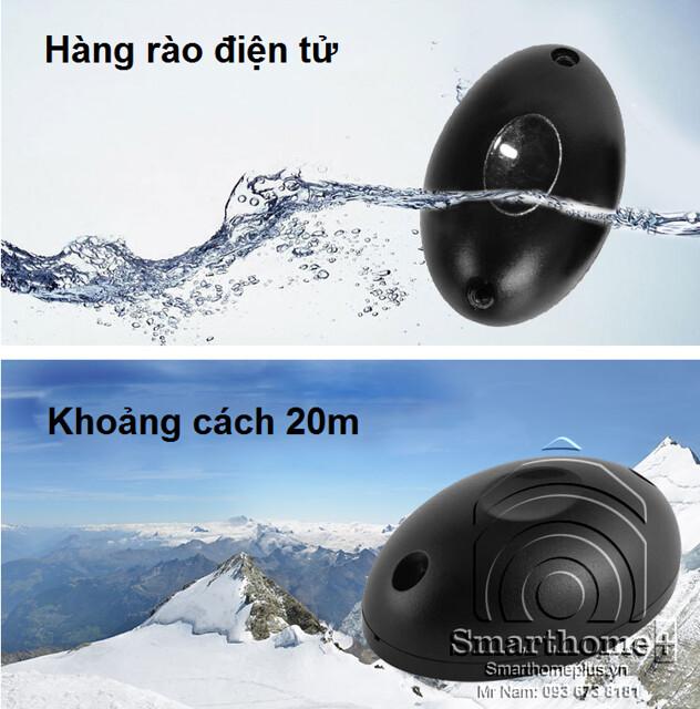 hang-rao-hong-ngoai-abo-20l
