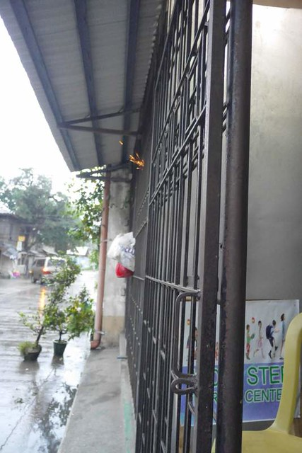 Iligan City (173)