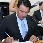 qua, 07/02/2018 - 13:03 - Vereador: Jorge Santos Local: Plenário Camil CaramData: 07-02-2017Foto: Abraão Bruck - CMBH