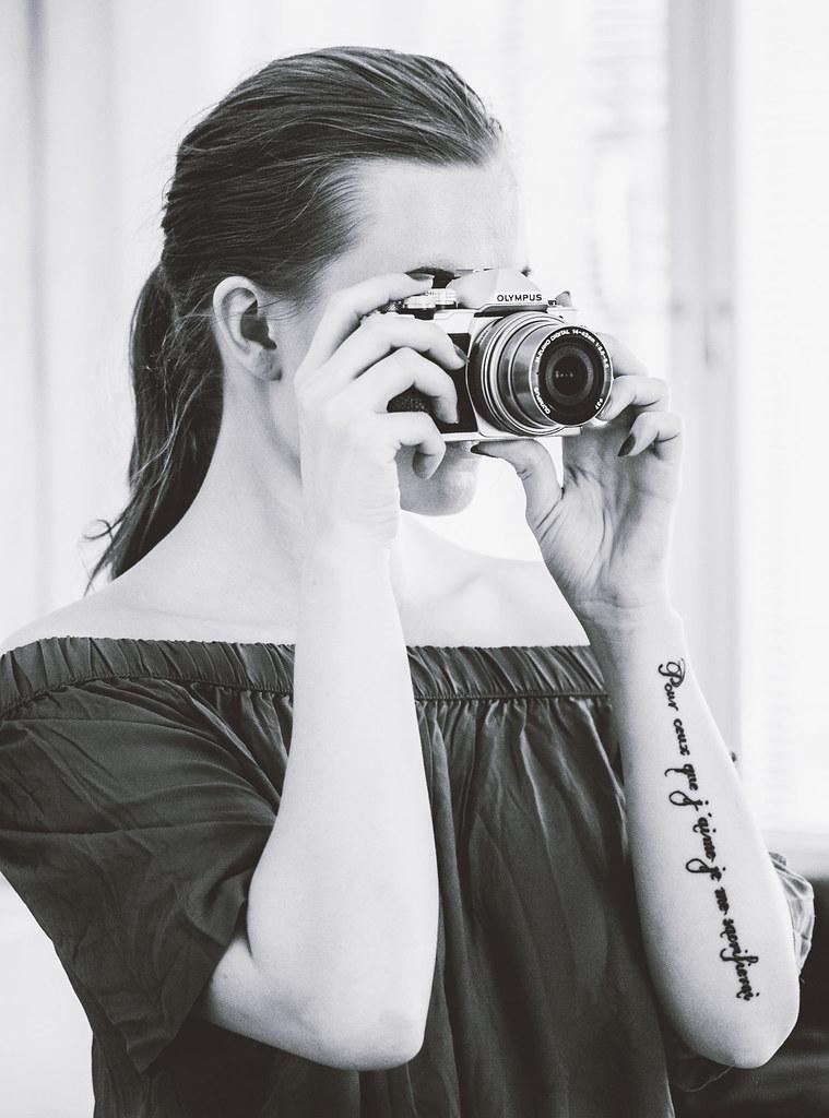 annieveliina valokuvaus-100