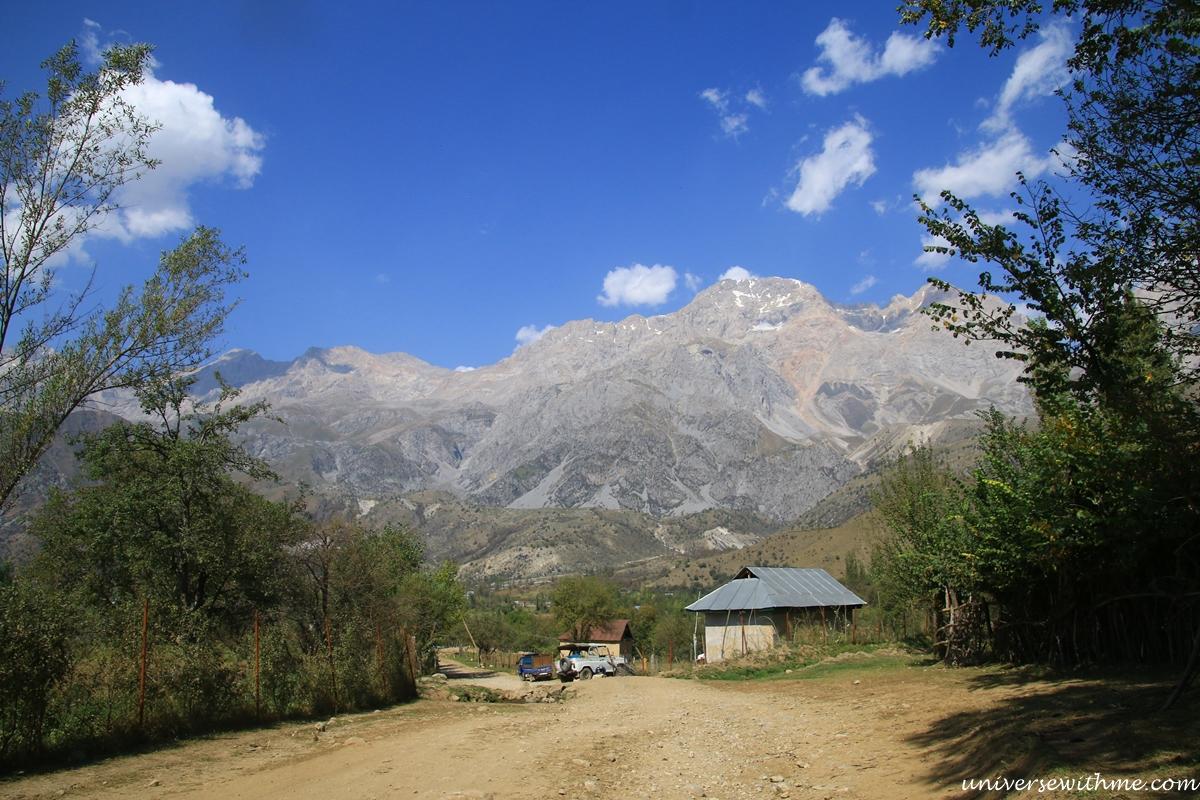 Kyrgyzstan Trip_048