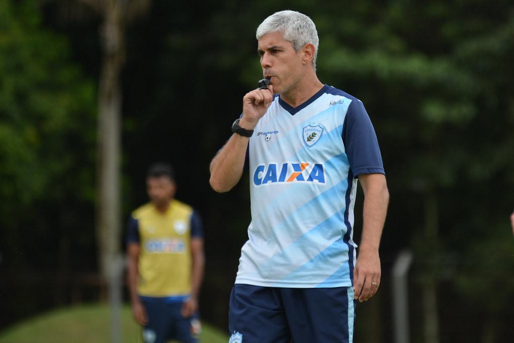 Ricardinho_Londrina_12-02-2018_Foto_GustavoOliveira01_
