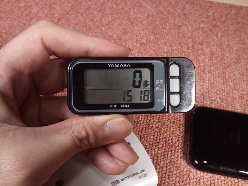 Teclast T10 カメラ (10)