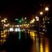 A Rainy Night in St. John's 5 by LongInt57