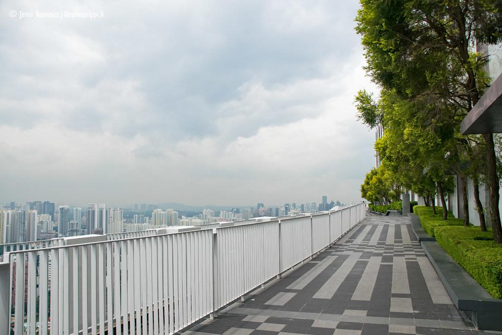 20180218-Unelmatrippi-3-nakoalapaikkaa-Singapore-DSC1346