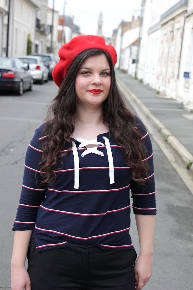 comment_porter_mariniere_bleu_marine_rouge_blog_mode_la_rochelle_11