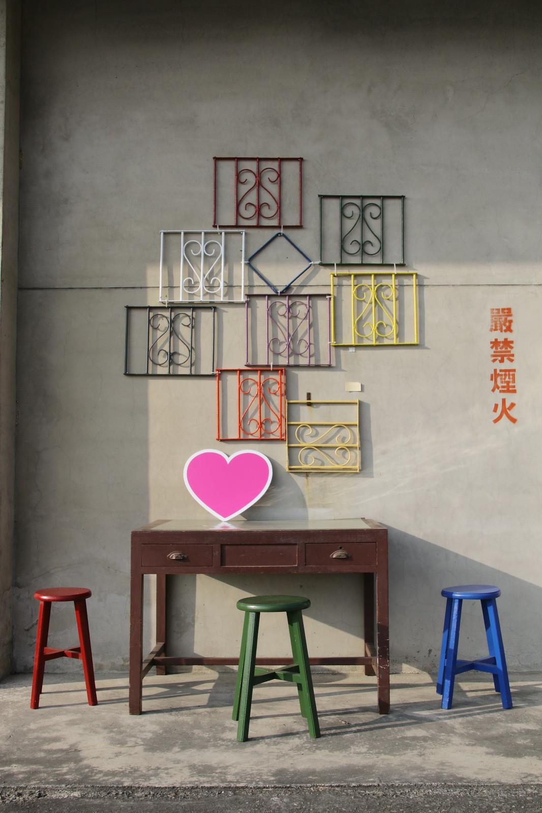 岡山志斌豆瓣醬 (2)