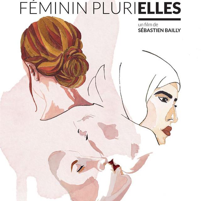 Féminin plurielles