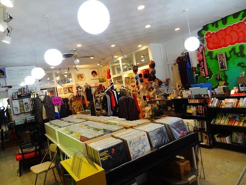 New Center Vintage 002 (1)