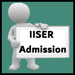 IISER Aptitude Test