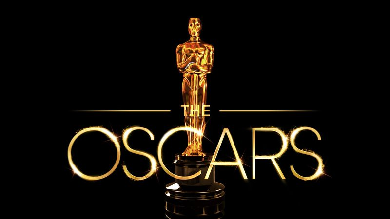 Penghargaan Oscar