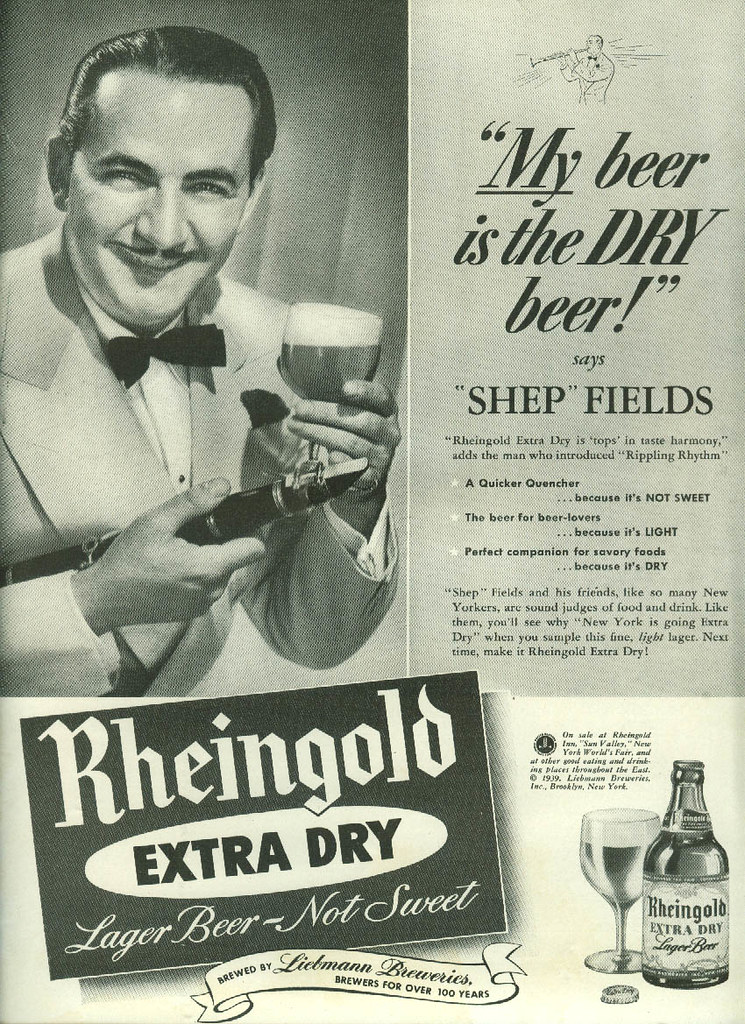 Rheingold-1939-shep-fields