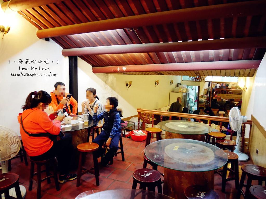 新北一日遊景點推薦三峽老街小吃 (24)