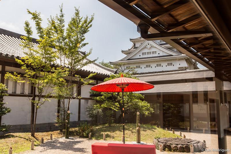 Kokura-Kyushu-100