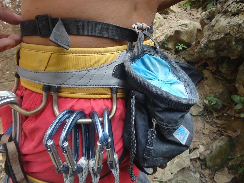 rock_climbing_chalk_bag