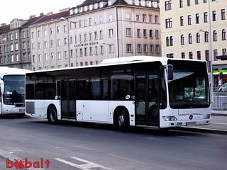postbus_bd13992_01