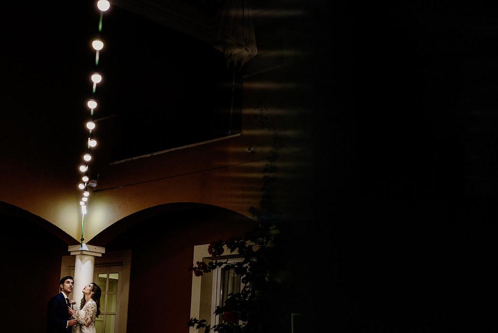 portugal_wedding_photographer_SC_054